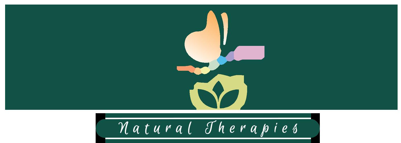 Archway To Renewal Natural Therapies Logo